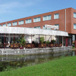 Atlas Hotel Holiday Spijkenisse